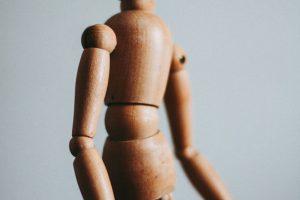Improve Your Posture